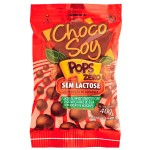 Flocos de Arroz Choco Soy