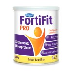 Suplemento Hiperproteico Fortifit Pro