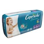 Fralda Capricho Bummis Mega Tamanho XXG