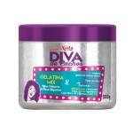 Gelatina Mix Niely Diva de Cachos
