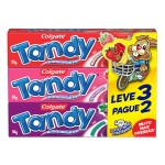 kit Gel Dental Tandy