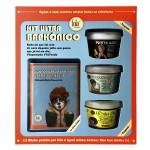 Kit Mini Máscara de Tratamento Lola Ultra Baphonica + Brinde