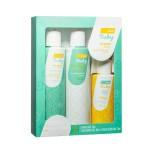 Kit Shampoo + Condicionador + Água de Colônia Needs Baby Suave