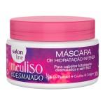 Salon Line Máscara Meu Liso #desmaiado