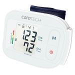 Monitor de Pressão Arterial CareTech de Pulso KD-738