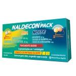 Naldecon Pack