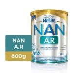 Fórmula Infantil Nan A.R