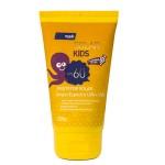 Protetor Solar Kids FPS60