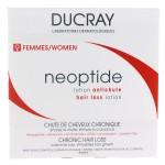Loção Antiqueda Ducray Neoptide