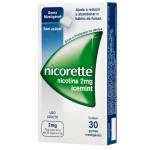 Nicorette Ice Mint 2mg