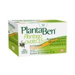 Regulador Intestinal PlantaBen