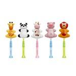 Suporte Protetor para Escova Dental EHM Infantil