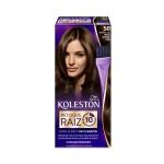 Retoque para Raiz Koleston Castanho Claro Nº50