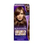 Retoque para Raiz Koleston Chocolate Nº67