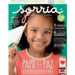 Revista Sorria Nº 60