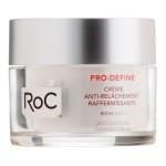 Creme Antiflacidez Densificador Roc Pro-Define