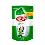 Sabonete Liquido Lifebuoy Hand Wash Erva Doce