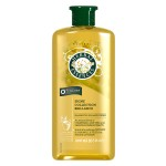 Shampoo Herbal Essences Shine Collection Brillance