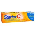 Starfor C