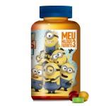 Suplemento Vitamínico Belt Nutrition Kids