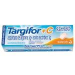Targifor C