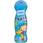 Shampoo Trá Lá Lá Kids Nutrikids