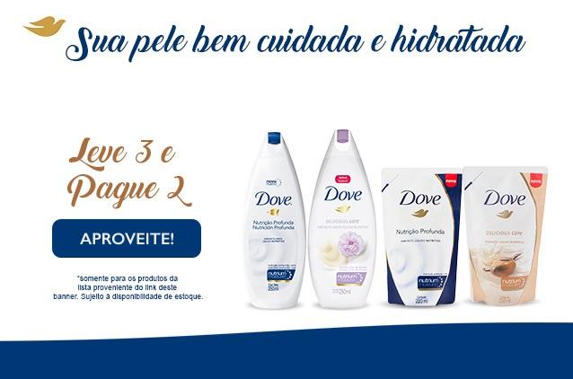 sabonetes_liquidos