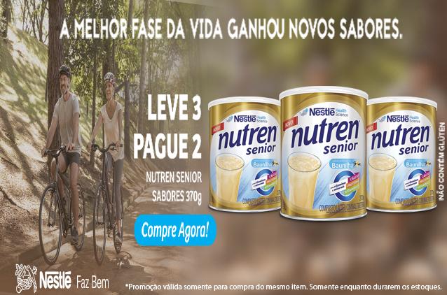 nutren_senior