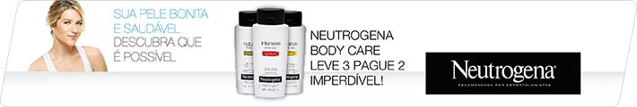 Neutrogena LMPM