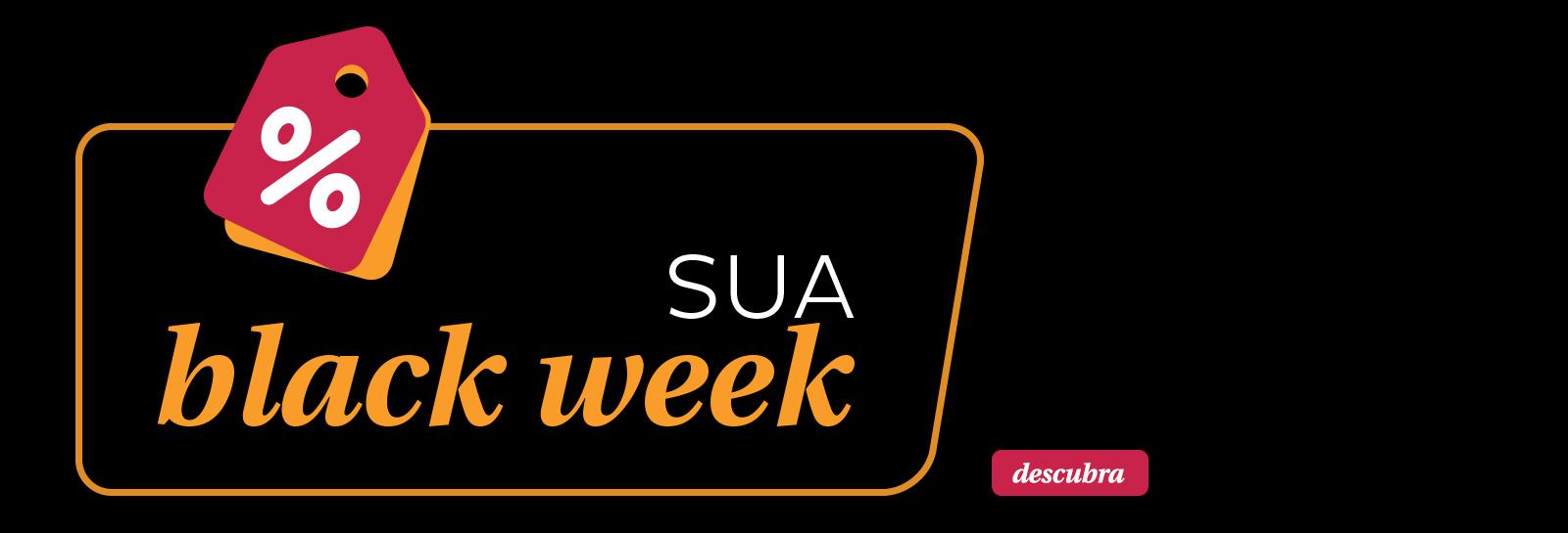 teaser_black_week