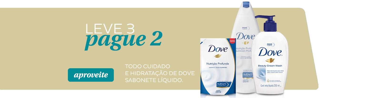 L3P2 Sab Liquido Dove