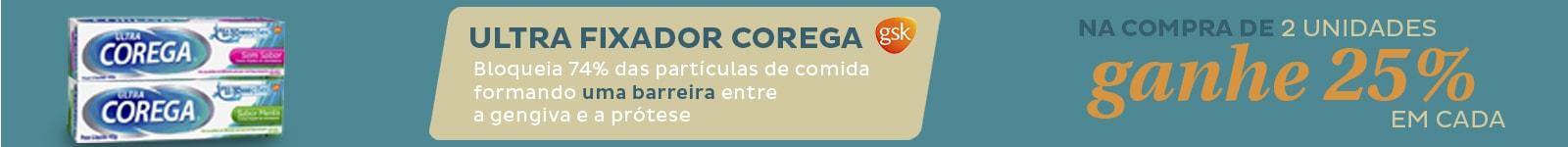 Corega