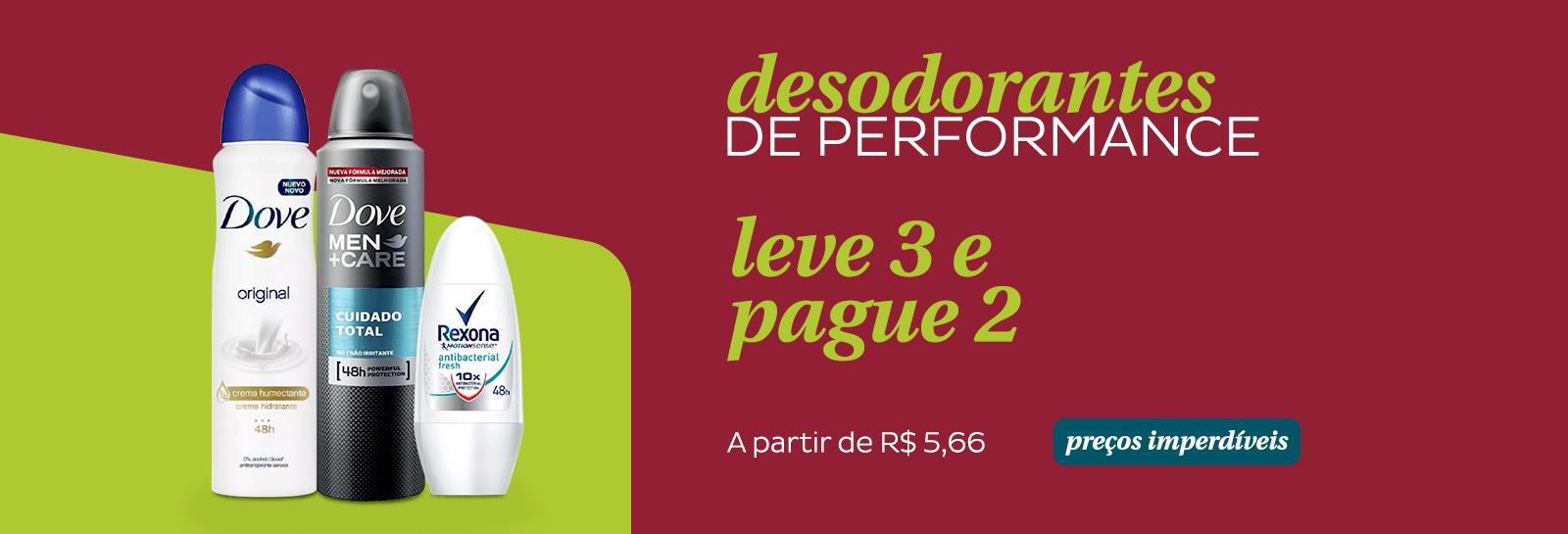 L3P2 DEOS