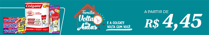 Colgate_Volta_as_aulas