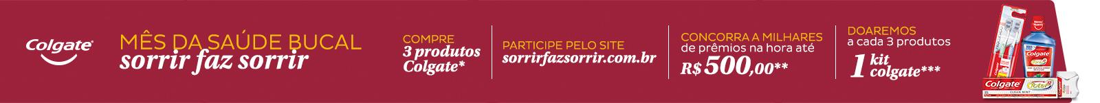 wysiwyg/Banner_Parceiros_18/Banner_Setembro_18/1600x150_drogaraia_9.jpg