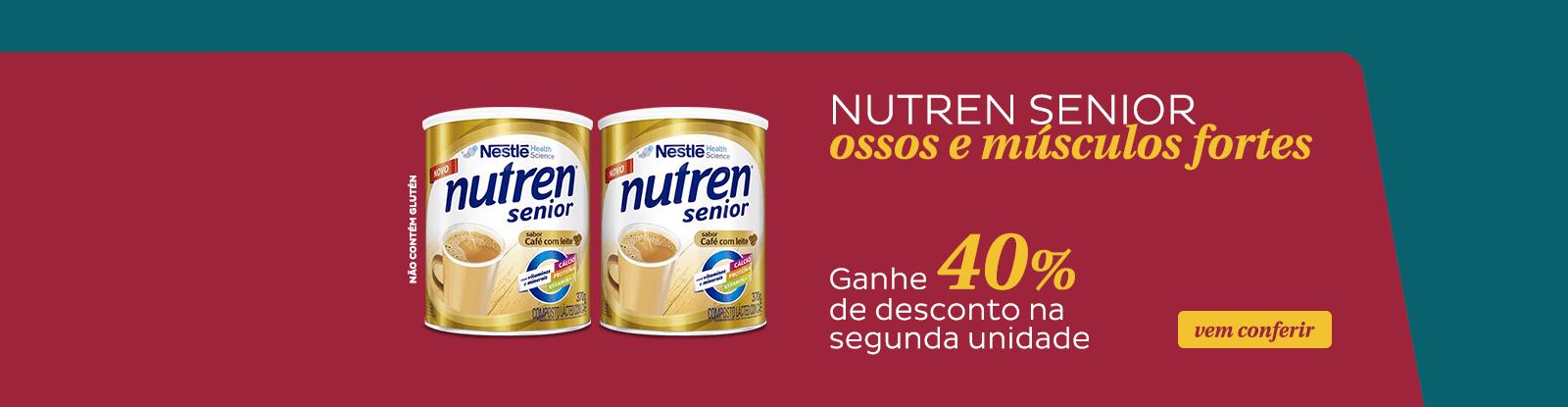 Nutren_Senior_40%off