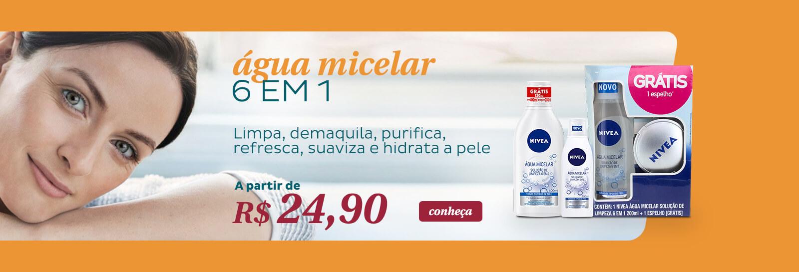 Solucao_Micelar_Nivea_24,90