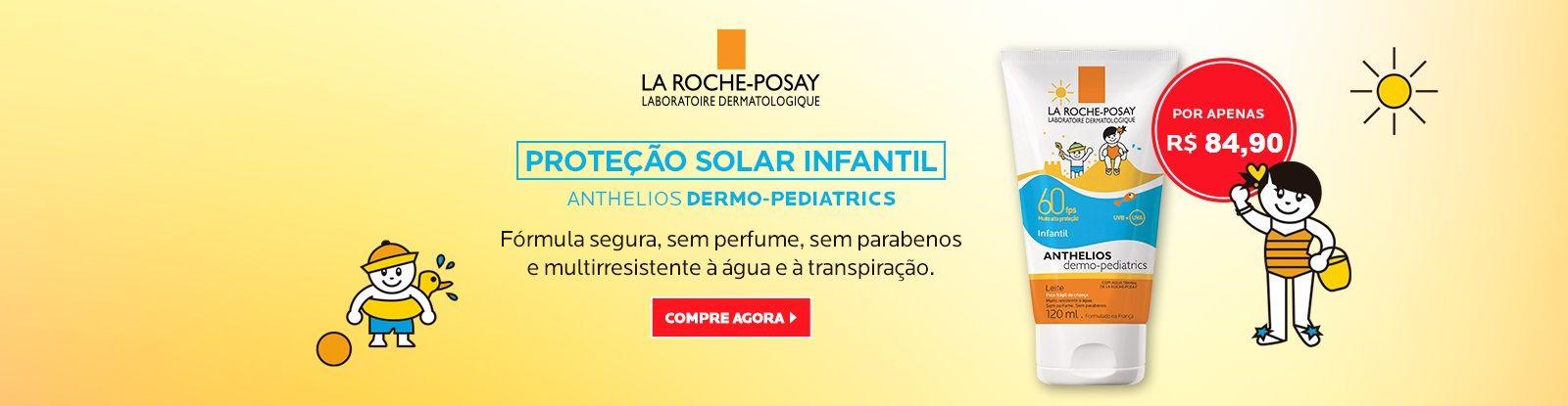 DermoPediatrics