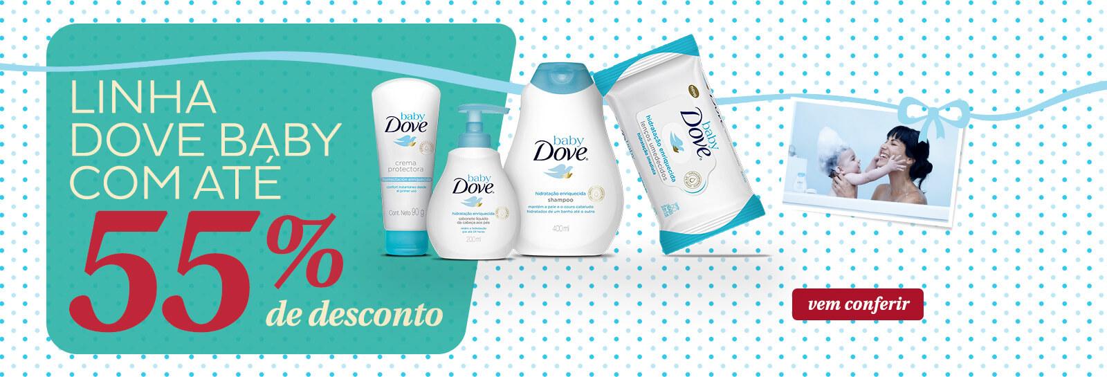 _Dove_