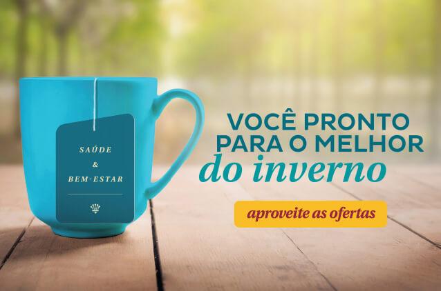 Campanha_Inverno