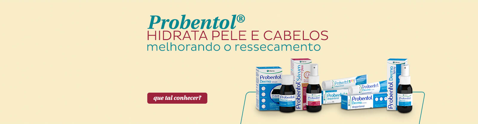 Probentol