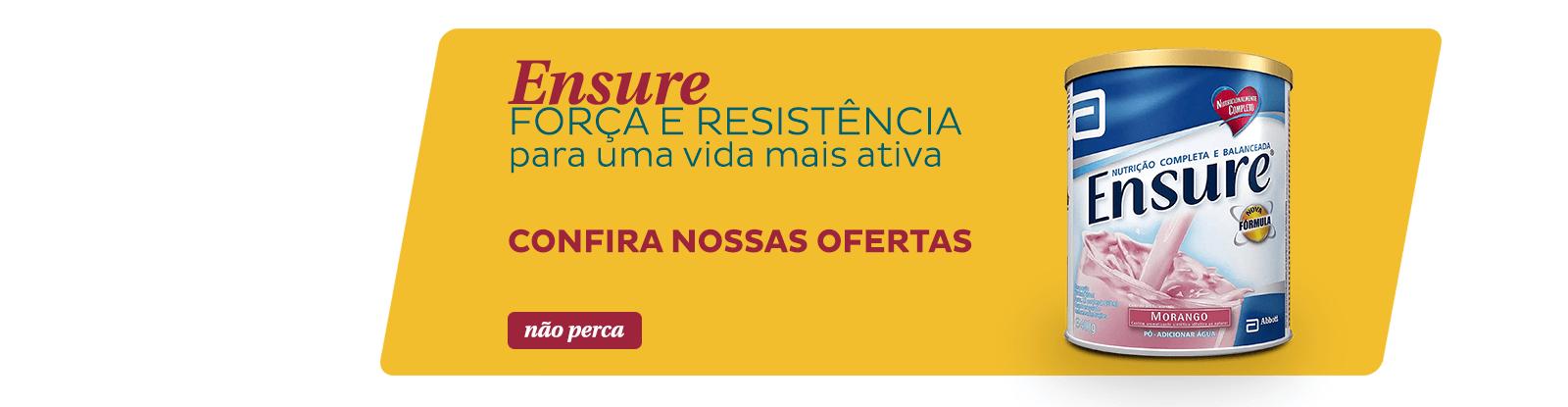 Ensure_Confira