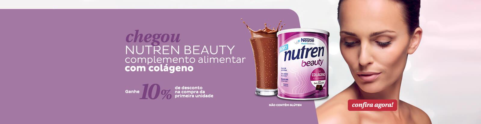 Nutren_Beauty