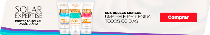 solar expertise loreal