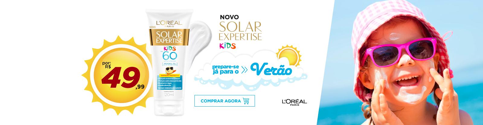 Solar-Kids