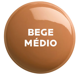Cor Anthelios Bege Medio