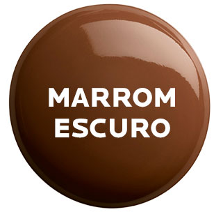 Cor Anthelios Marron Escuro